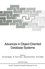 Advances in Object-Oriented Database Systems
