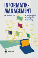 Informatik-Management
