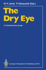 The Dry Eye