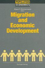 Migration and Economic Development