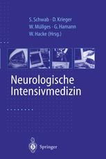 Neurologische Intensivmedizin
