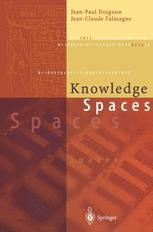 Knowledge Spaces