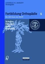 Schulter/Ellbogen/Stoßwelle/Hüfte