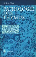 Pathologie des Thymus
