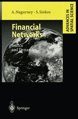 Financial Networks