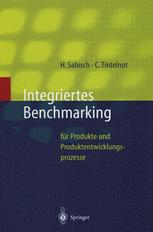 Integriertes Benchmarking
