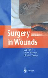 Surgery in Wounds