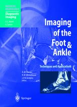 Imaging of the Foot & Ankle