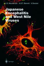 Japanese Encephalitis and West Nile Viruses