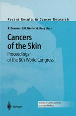 Cancers of the Skin