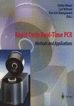 Rapid Cycle Real-Time PCR