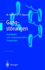 Gangstörungen