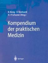 Kompendium der praktischen Medizin
