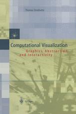 Computational Visualization