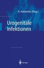 Urogenitale Infektionen