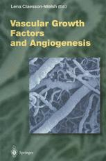 Vascular Growth Factors and Angiogenesis