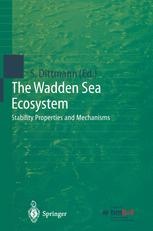 The Wadden Sea Ecosystem