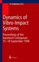 Dynamics of Vibro-Impact Systems