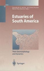 Estuaries of South America