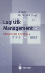 Logistik Management
