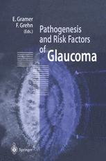 Pathogenesis and Risk Factors of Glaucoma
