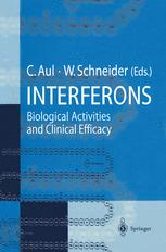 Interferons