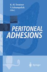 Peritoneal Adhesions
