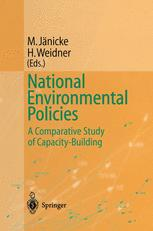 National Environmental Policies