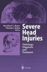 Severe Head Injuries