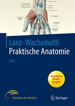 Praktische Anatomie