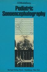 Pediatric Sonoencephalography
