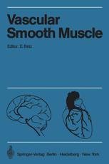 Vascular Smooth Muscle / Der Gefäßmuskel
