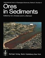 Ores in Sediments