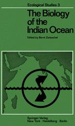 The Biology of the Indian Ocean