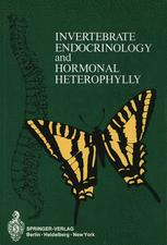 Invertebrate Endocrinology and Hormonal Heterophylly