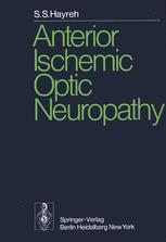 Anterior Ischemic Optic Neuropathy