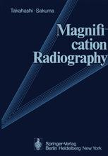 Magnification Radiography