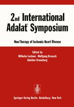 2nd International Adalat® Symposium