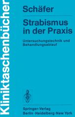 Strabismus in der Praxis