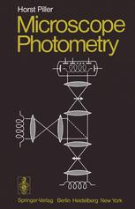 Microscope Photometry
