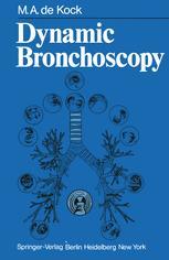 Dynamic Bronchoscopy