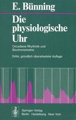 Die Physiologische Uhr