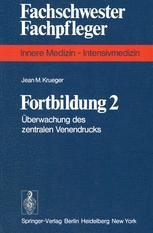 Fortbildung 2