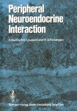 Peripheral Neuroendocrine Interaction