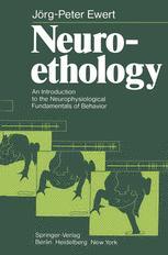 Neuroethology