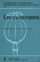 Lormetazepam