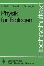 Physik für Biologen