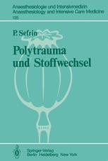 Polytrauma und Stoffwechsel