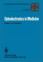 Optoelectronics in Medicine