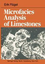 Microfacies Analysis of Limestones